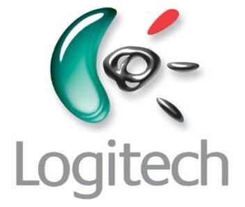 logitech partner rh